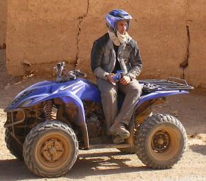 maroc quad 2009 273-001